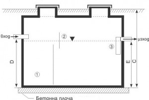 Shema_Mazninoul_MS_1-10_nadlajen