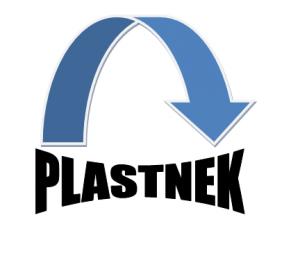 Plastnek logo 2